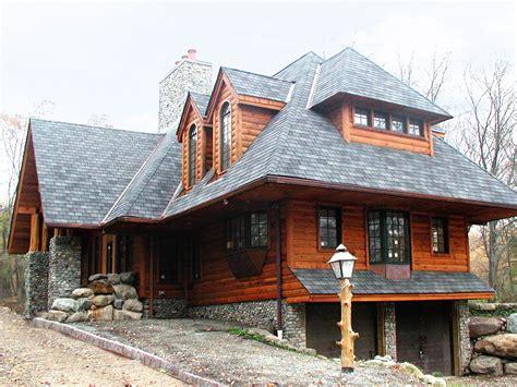 gastineau log homes  quakers brighton wood windows doors