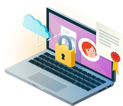 Privacy Policy | Detectify
