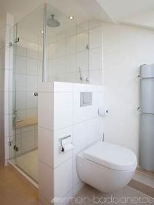 Toilette Mit Dusche : toilette mit dusche getrennt badezimmer pinterest toiletten badkamer en wc ~ Markanthonyermac.com Haus und Dekorationen