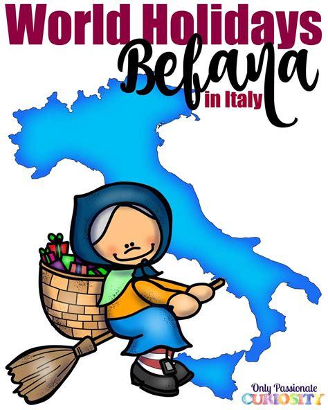 clipart befana world traditions befana in italy only curiosity