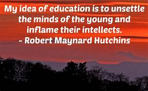 41 Wonderful Ed... Education Development Quotes