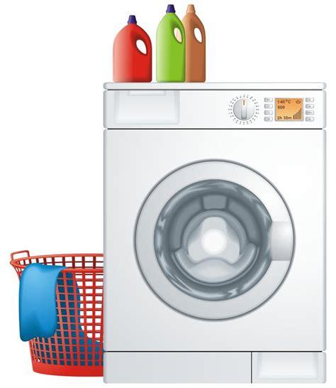 meilleures machines a laver le linge 28 images les 25 meilleures id 233 es concernant promo
