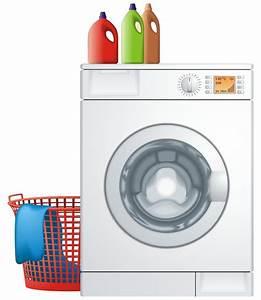 But Machine A Laver : n mes partager votre machine a laver et faites du bien a ~ Melissatoandfro.com Idées de Décoration