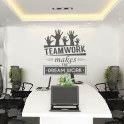 Best corporate office decor ideas on