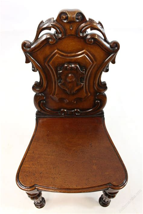 Bedroom Occasional Chairs by Antique Mahogany Bedroom Occasional Chair Antiques