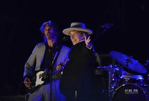Sony to release new DVD/CD of legendary Bob Dylan tribute ...