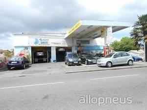 Garage Dax : pneu dax garage christian dezon centre de montage allopneus ~ Gottalentnigeria.com Avis de Voitures