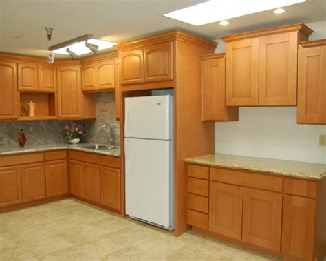 maple plywood cabinet grade cabinet grade plywood thickness mf cabinets