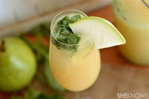 how to make a mimosa how to make a mimosa bar