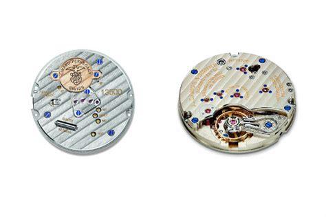 interieur d une montre 28 images interieur d une montre 28 images la cote des montres herm