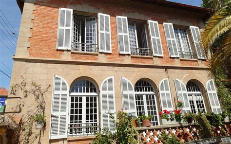 chambre d hotes raphael bed and breakfast maison d h 244 tes c 244 t 233 jardin ref g2358