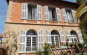 Maison De Jardin : bed and breakfast maison d 39 h tes c t jardin ref g2358 ~ Premium-room.com Idées de Décoration