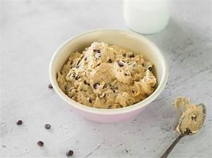Cookie Dough Eis Selber Machen : die besten 25 avocado eiscreme ideen auf pinterest ~ Lizthompson.info Haus und Dekorationen