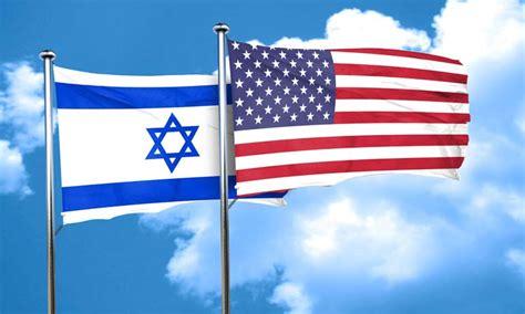 world leaders chastise   jerusalem escalation