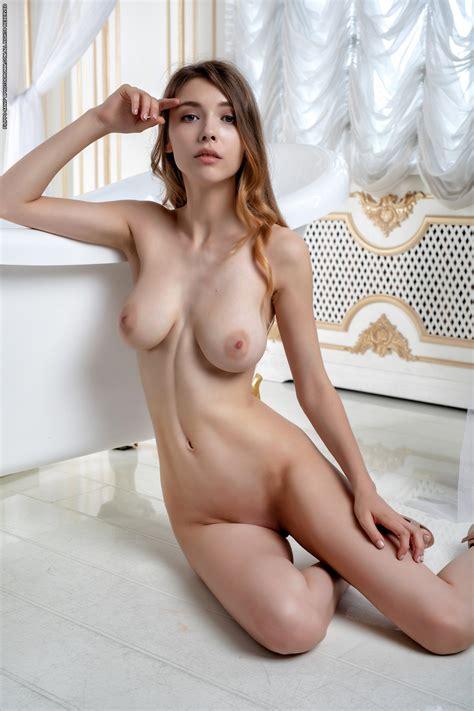 Mila Azul Porn Pic Eporner