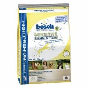 Bosch Junior Lamm Und Reis : bosch hunde trockenfutter puppy plus co bei zooroyal ~ Orissabook.com Haus und Dekorationen