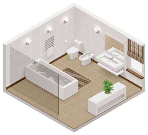 Room Planner App How To Change Dimensions by 10 Of The Best Free Room Layout Planner Tools