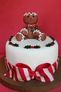 navidad con cursos tartas fondant madrid tartas