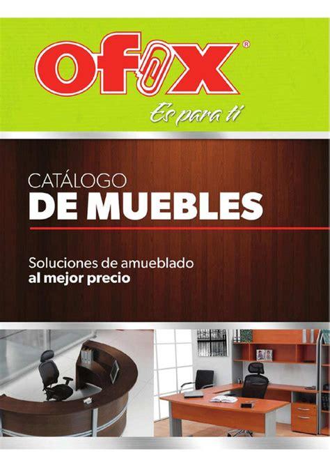 Office Depot Vallejo by Ofix Ofertas Cat 225 Logos Y Folletos Ofertia