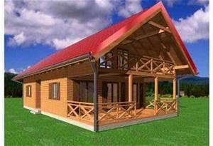 Haus Bauen 150 000 Euro : einfamilienhaus bis euro bis 200 m fertighaus ~ Articles-book.com Haus und Dekorationen