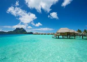 Bora Bora Pearl Beach Resort and Spa (Bora Bora)