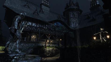 killing floor 2 maps 古い洋館が舞台となる killing floor 2 の新マップ manor のスクリーンショットが公開 171 doope 国内外のゲーム情報サイト