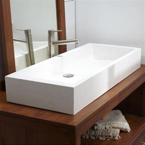 les 25 meilleures id 233 es de la cat 233 gorie vasque salle de bain sur lavabo salle de