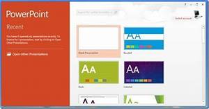 Ms Office Presentation Templates Best Presentation Software And Tools