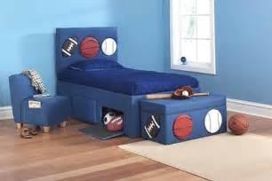 bedroom cool boys bedroom furniture ideas boys bedroom
