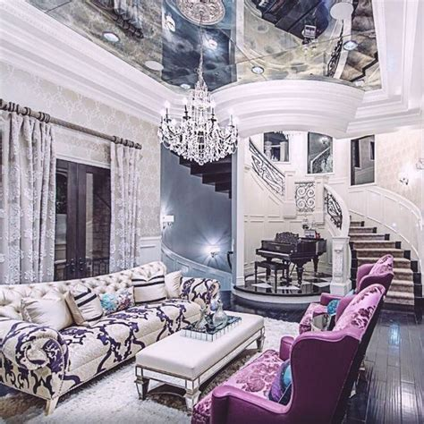 living rooms mansion wow fabulous say