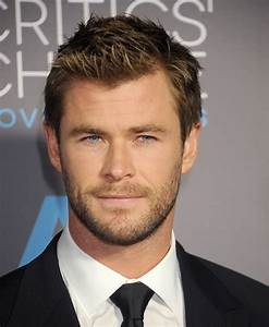Chris Hemsworth, Chris Evans, and Chris Pratt represent ...  Chris