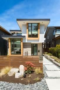 green homes plans award winning high class ultra green home design in canada midori uchi freshome