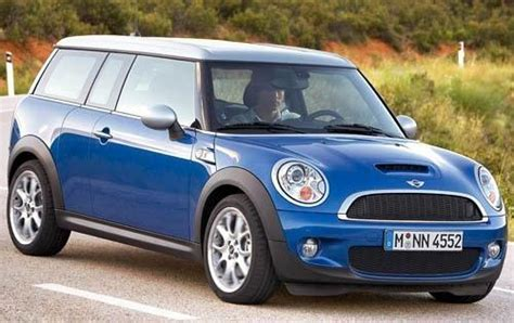 auto air conditioning service 2011 mini cooper clubman transmission control maintenance schedule for mini cooper clubman openbay