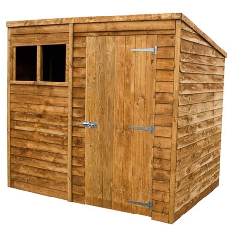 my sheds a lot help storage shed plans my shed building plans
