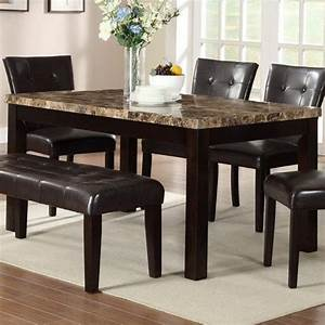 best 25 granite table top ideas on pinterest granite With dining room tables with granite tops