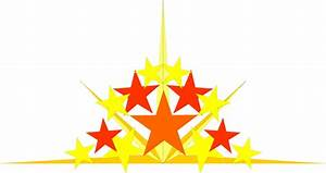 Star Clusters Clipart (page 3) - Pics about space
