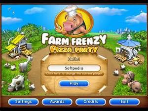 youda farmer vollversion
