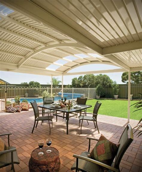 06 curved patio verandah stratco our gallery