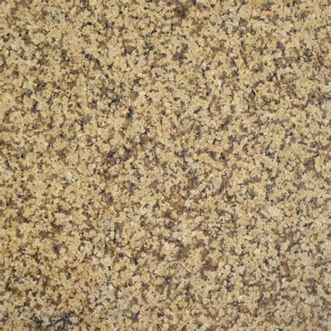 granite royal creme kitchen and bathroom countertop color