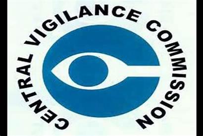 Vigilance Cvc India Central Commission Congress Trinamool