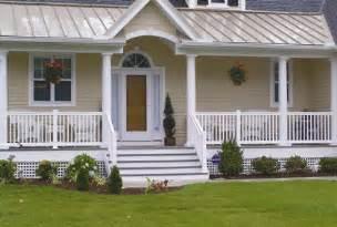 photo of porch blueprints ideas front porch ideas diy decorating design pictures