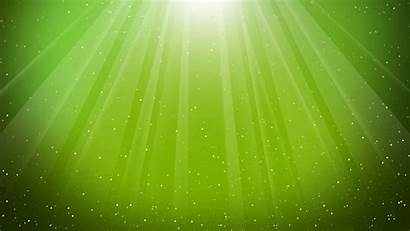 Lime Wallpapers Wiki Pages