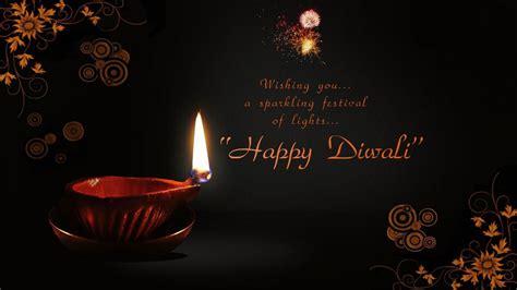 Happy Diwali Photos 4k Full Hd Desktop Wallpaper Hd