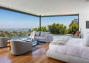 Real Estate Developer John Saca's Stunning Beverly Hills ...