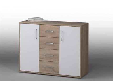 petit meuble de cuisine fly fly meuble de rangement meuble de rangement de bureau