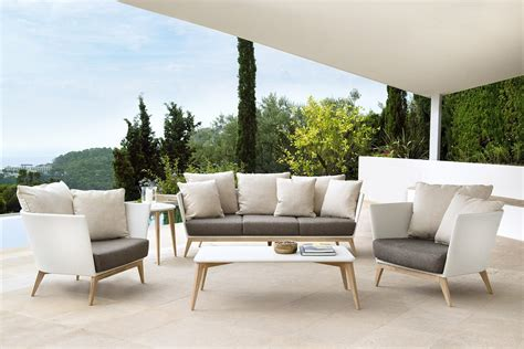 core massive outdoor furniture sale sa d 233 cor design