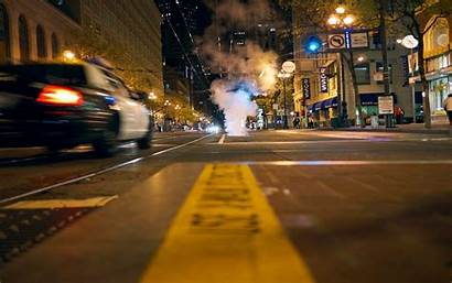Law Enforcement Wallpapers Street