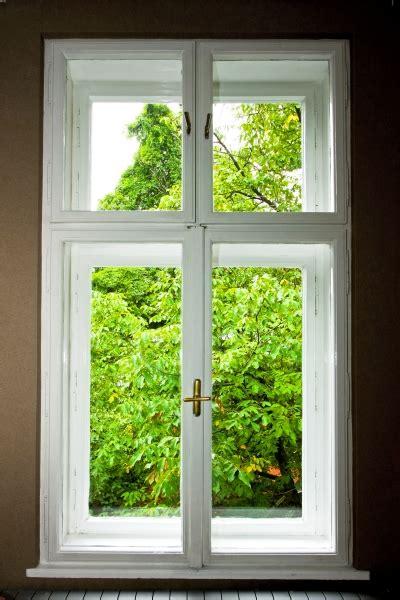 double glazed casement windows hipagescomau