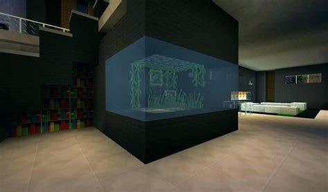 Minecraft Xbox 360 Living Room Designs by Storage Room Ideas Decor Awesome Best Rooms Design