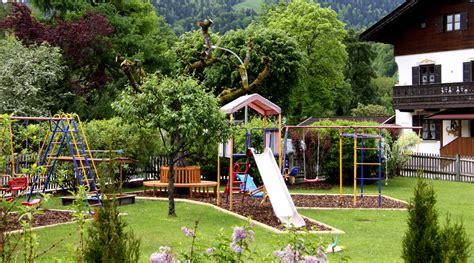 Garten Gestalten Kindgerecht by Holz Und Spielplatzbau Garten Und Landschaftsbau